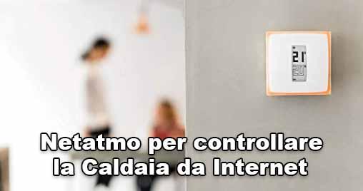controllo-caldaia-internet